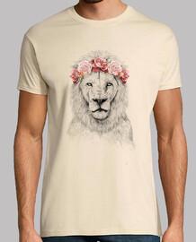 lion festival