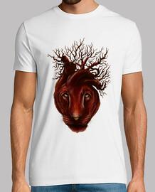 Lioness Heart