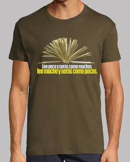 lire beaucoup