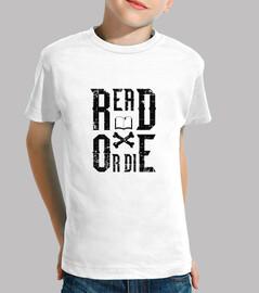 lire ou die