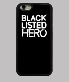 lista nera hero