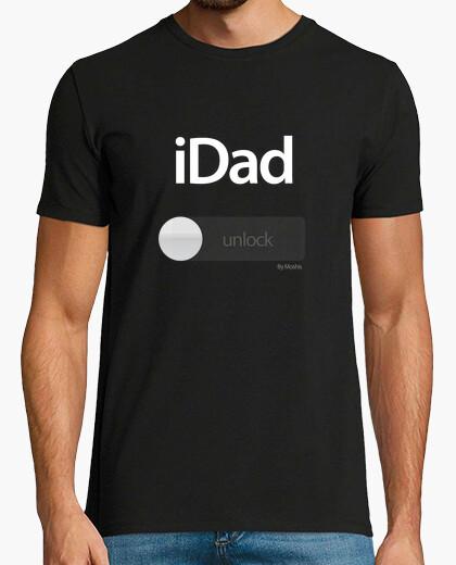 T-shirt lità