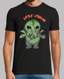 Little Cthulhu
