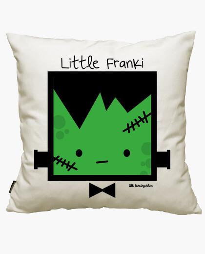 Fodera cuscino little franki