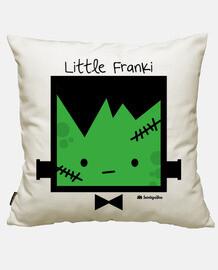 little franki