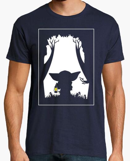 Little God t-shirt