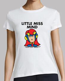 little miss mind