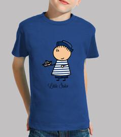 Little Sailor (Niño)