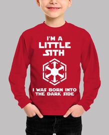 Little Sith