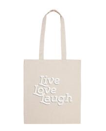 live amore risata