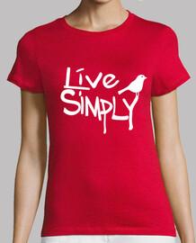 live semplicemente