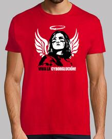 live the cyborglution!