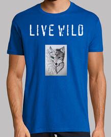 live wild zoeyvaet