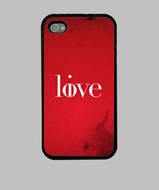 Live.love
