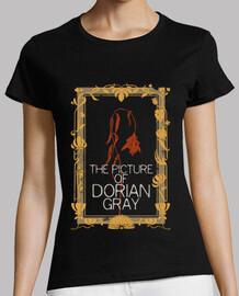 livres collection: dorian gray