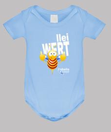 LLEI WERT
