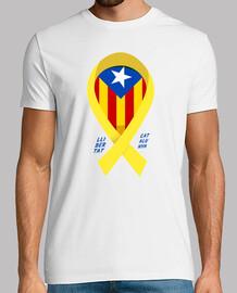 Llibertat - Catalunya