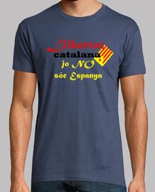 Llibertat catalana noi