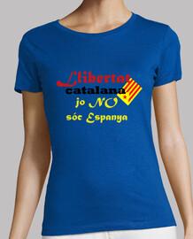 Llibertat catalana noia