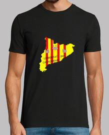 Llibertat per Catalunya