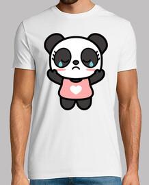 Llorosa Panda G_B_NT