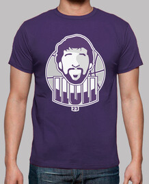 Llull 23 - Purple
