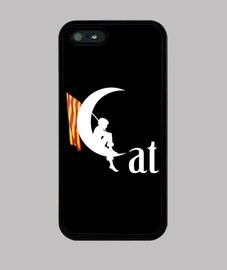 Lluna catalana (n)