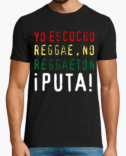 Camiseta Lo que mucha gente confunde .