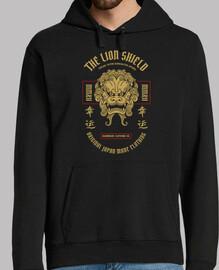 lo shield leonee
