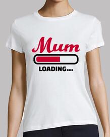 loading maman
