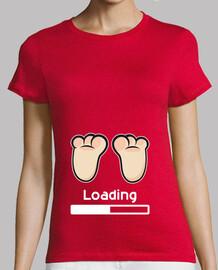 Loading (scuro)