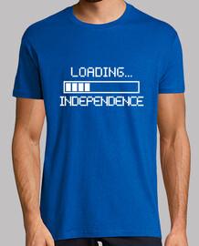 loadingblanc