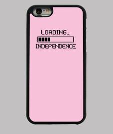 loadingnegre