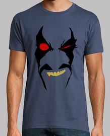 Lobo DC Black