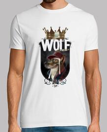 Lobo de barrio