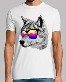 lobo fresco