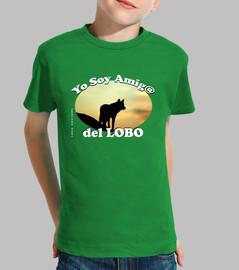 Lobo Lobos