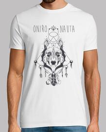 Lobo Onírico