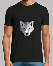 Lobo poligonal