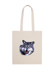 Lobo/ Wolf