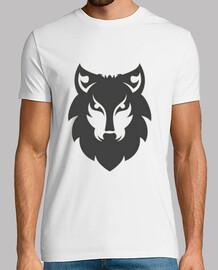 Lobo Wolf genial