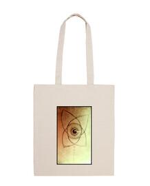 loeil shoulder bag