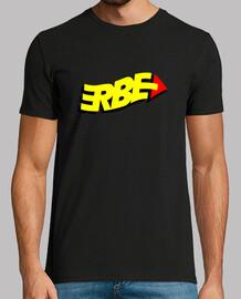 logiciel erbe - logo moderne