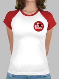 logo - femmes