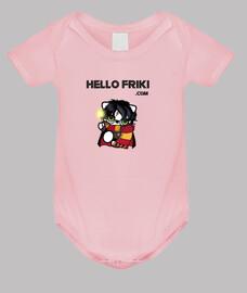logo - neonato