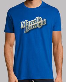 logo 3 marcello barenghi