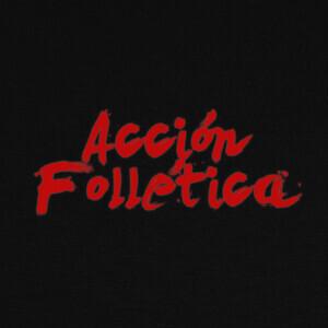 Camisetas Logo AF
