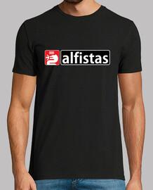 Logo Alfistas biscione