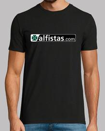 Logo Alfistas.com