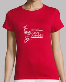 logo associació Amades blanc